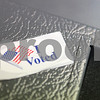 dnews_1020_EarlyVoting2