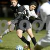 dspts_1022_syc_kane_soccer1.jpg