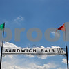 dnews_0903_SandwichFairPreview4