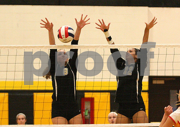 dspts_0903_SycamoreVolley2