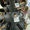 dnews_0904_ChromeBooks2