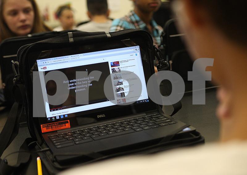 dnews_0904_ChromeBooks4