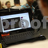 dnews_0904_ChromeBooks4