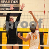 dspts_0903_SycamoreVolley3