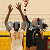 dspts_0903_SycamoreVolley1