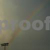 dspts_0829_SycamoreFBLightning3