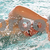 dspts_0911_DeKalbSwimming3