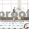 dspts_0911_DeKalbSwimming1