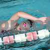 dspts_0911_DeKalbSwimming2