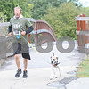 dnews_adv_MuttStrut6