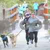 dnews_adv_MuttStrut8