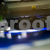 dnews_0401_3DPrinter2