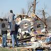 dnews_adv_fairdale_tornado9.jpg