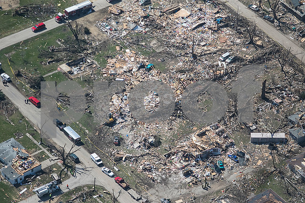 dnews_0411_FairdaleTornado6