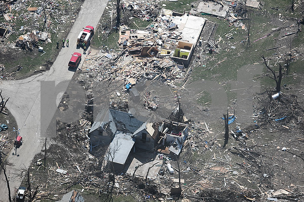 dnews_0411_FairdaleTornado4