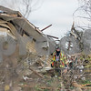 dnews_0411_FairdaleTornado19