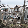 dnews_0411_FairdaleTornado13