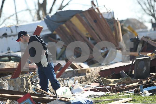 dnews_adv_fairdale_tornado10.jpg