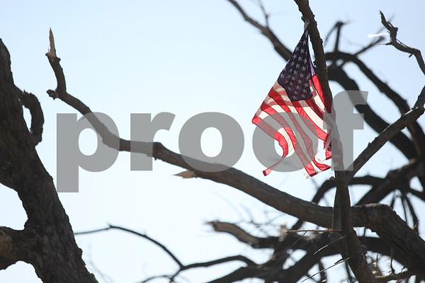 dnews_adv_fairdale_tornado5.jpg