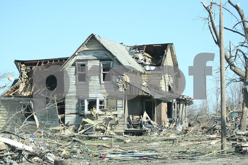 dnews_adv_fairdale_tornado18.jpg