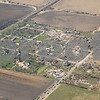 dnews_0411_FairdaleTornado1