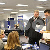 dnews_0409_KishCollegeCareerFair2
