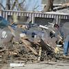 dnews_adv_fairdale_tornado14.jpg