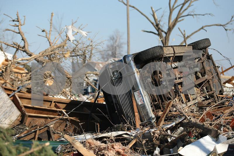 dnews_adv_fairdale_tornado8.jpg