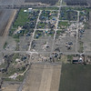 dnews_0411_FairdaleTornado5