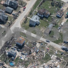dnews_0411_FairdaleTornado7