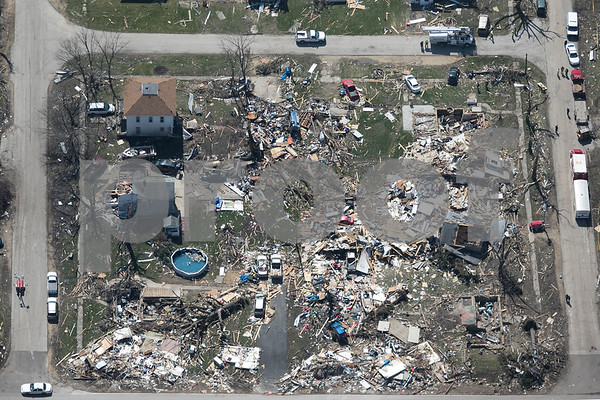 dnews_0411_FairdaleTornado2