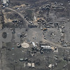 dnews_0411_FairdaleTornado8
