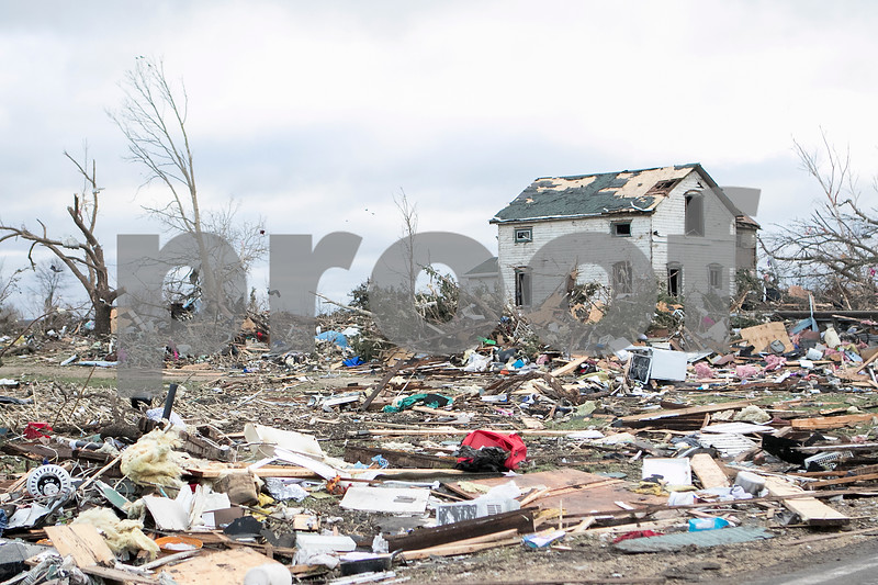 dnews_0411_FairdaleTornado10