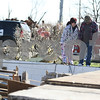 dnews_adv_fairdale_tornado6.jpg