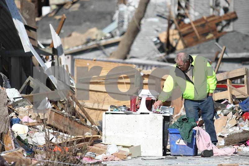 dnews_adv_fairdale_tornado13.jpg