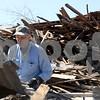 dnews_adv_lindenwood_tornado11.jpg