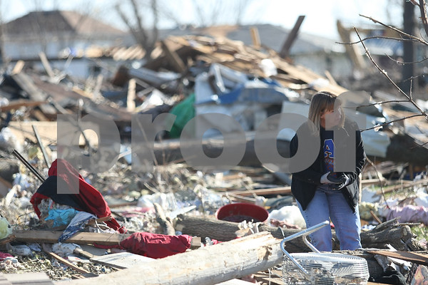 dnews_adv_fairdale_tornado12.jpg