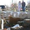dnews_adv_fairdale_tornado1.jpg