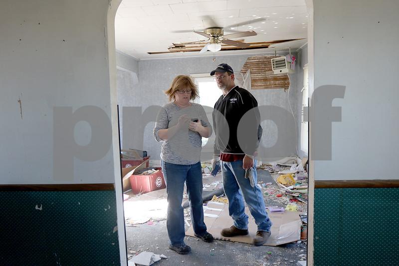 dnews_adv_lindenwood_tornado1.jpg