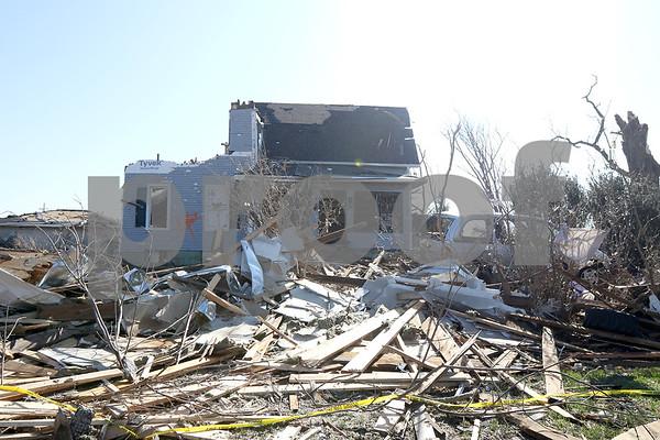 dnews_adv_fairdale_tornado19.jpg