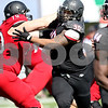 dspts_0413_huskie_bowl2.jpg