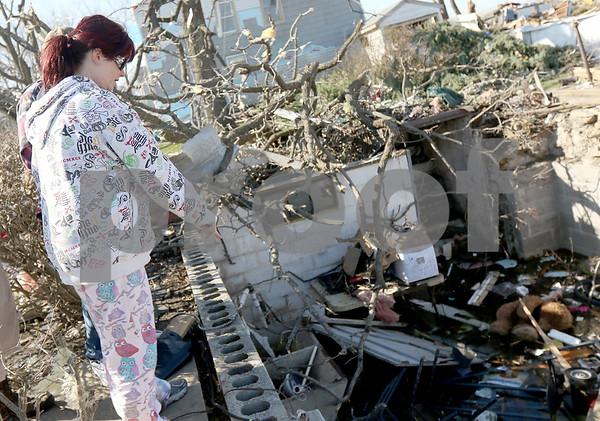 dnews_adv_fairdale_tornado3.jpg