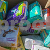 dnews_0413_KirklandHelpingDonations6