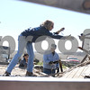 dnews_adv_lindenwood_tornado10.jpg