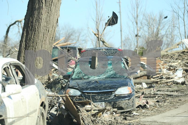 dnews_adv_fairdale_tornado16.jpg