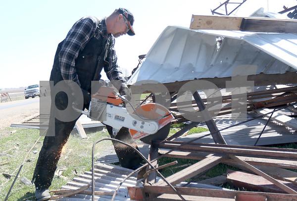 dnews_adv_lindenwood_tornado17.jpg
