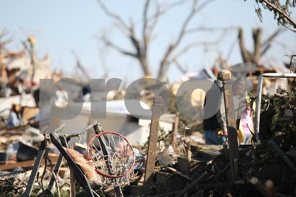 dnews_adv_fairdale_tornado17.jpg