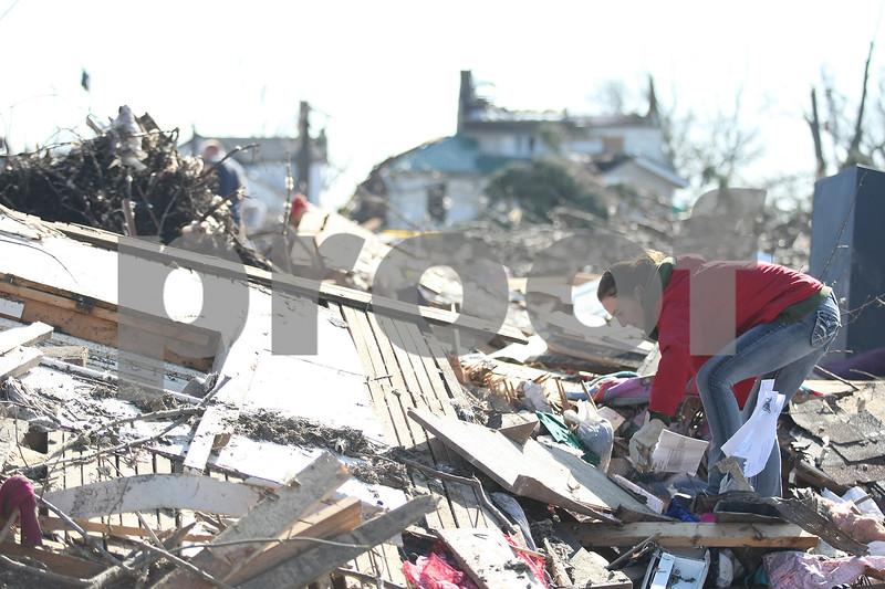 dnews_adv_fairdale_tornado11.jpg
