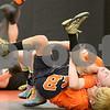 dspts_0425_youth_wrestling2.jpg