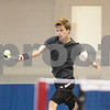 dspts_0423_NIUTennis1